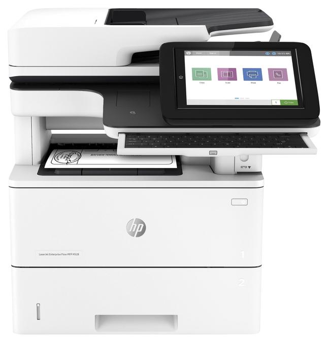 Laser Printers, Item Number 2049136