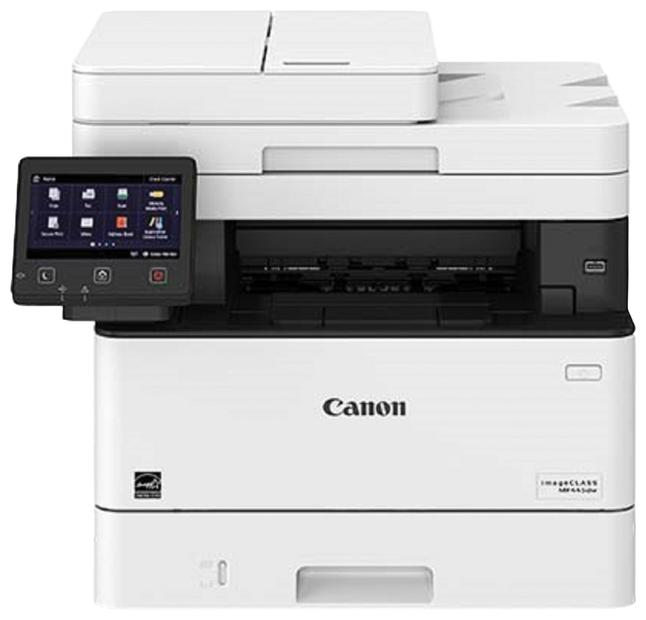 Laser Printers, Item Number 2049137