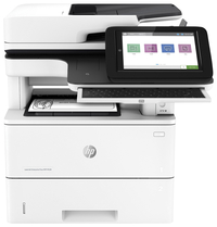 Laser Printers, Item Number 2049138