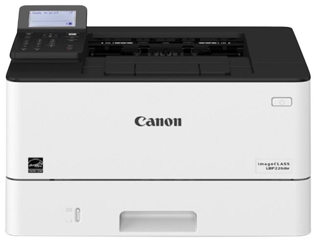 Laser Printers, Item Number 2049139