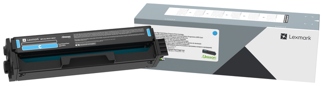 Color Laser Toner, Item Number 2049141