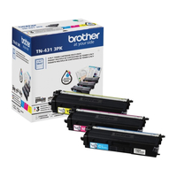 Multipack Laser Toner, Item Number 2049148
