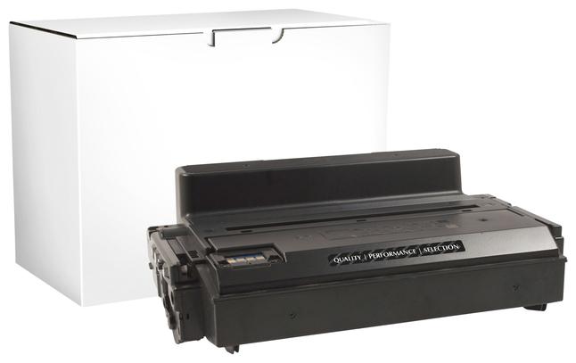 Black Laser Toner, Item Number 2049160