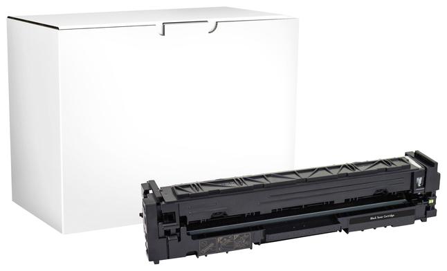 Black Laser Toner, Item Number 2049163