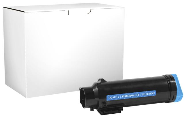 Color Laser Toner, Item Number 2049164