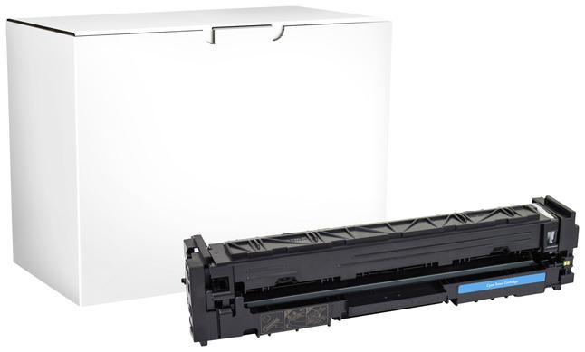 Color Laser Toner, Item Number 2049170