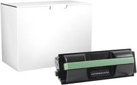 Black Laser Toner, Item Number 2049173