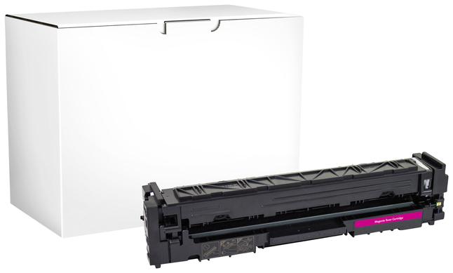 Color Laser Toner, Item Number 2049175