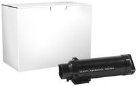 Black Laser Toner, Item Number 2049177