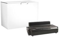 Black Laser Toner, Item Number 2049183