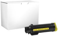 Color Laser Toner, Item Number 2049184