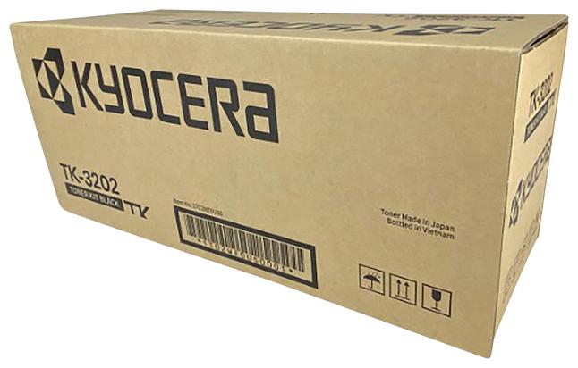 Black Laser Toner, Item Number 2049187
