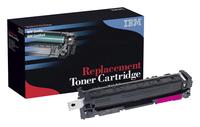 Color Laser Toner, Item Number 2049198