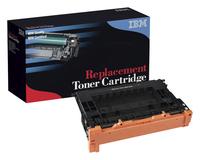 Black Ink Jet Toner, Item Number 2049203