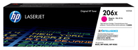 Color Laser Toner, Item Number 2049229