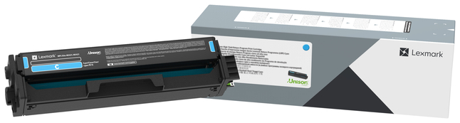 Color Laser Toner, Item Number 2049233