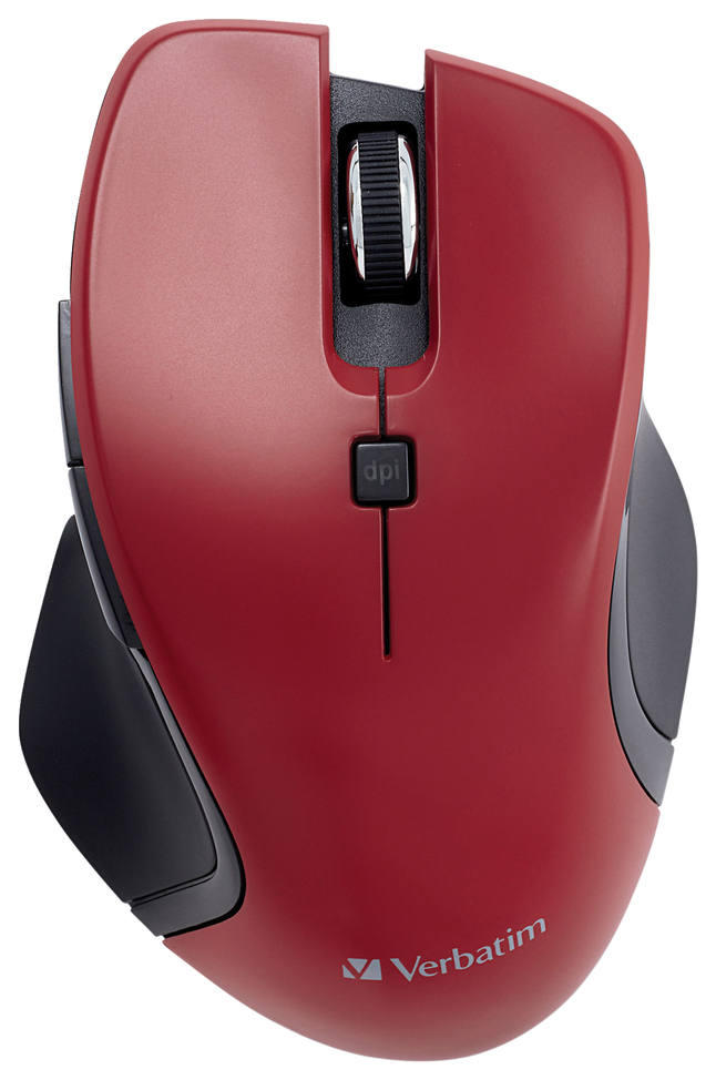 Computer Mouses, Item Number 2049238