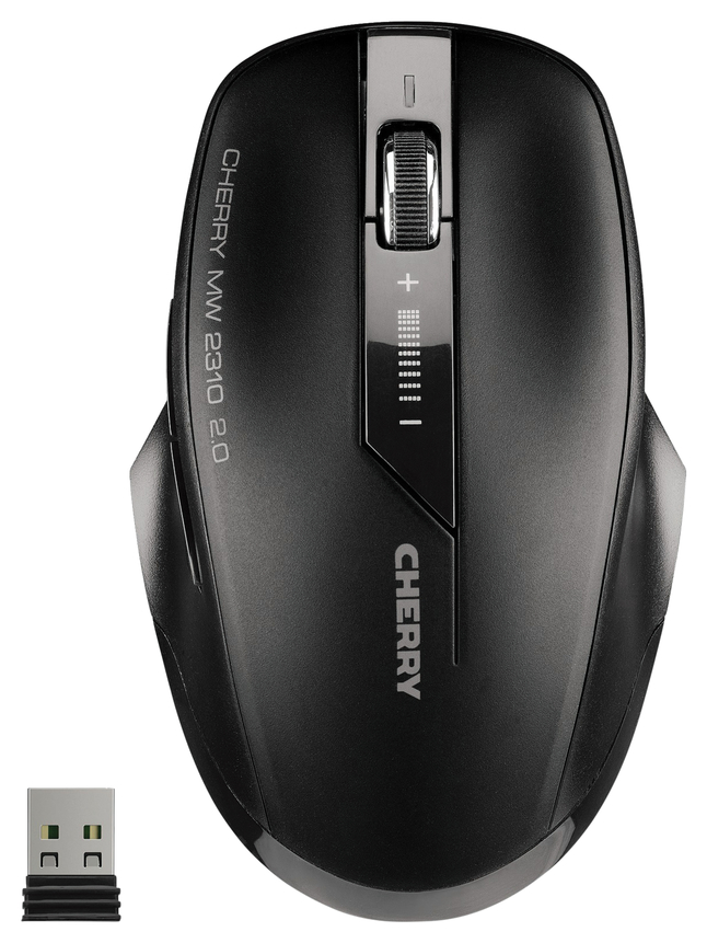 Computer Mouses, Item Number 2049239