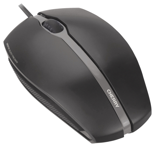 Computer Mouses, Item Number 2049240