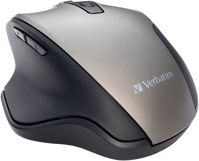 Computer Mouses, Item Number 2049244