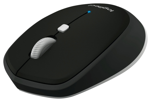 Computer Mouses, Item Number 2049246