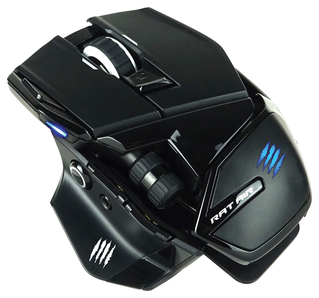 Computer Mouses, Item Number 2049249