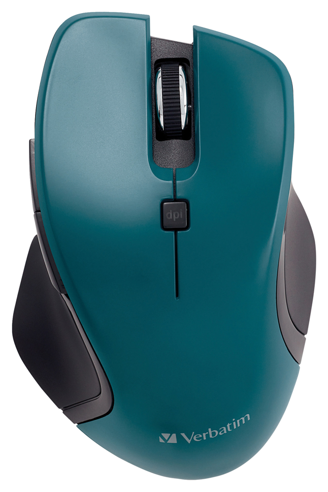 Computer Mouses, Item Number 2049251