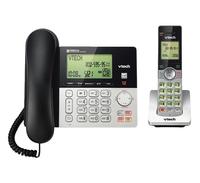 Telephones & Cordless Phones, Item Number 2049268