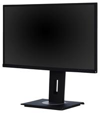 Computer Monitors, Item Number 2049281
