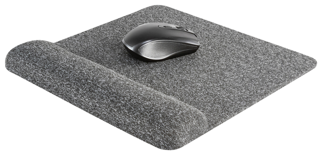 Mouse Pads, Item Number 2049301