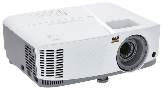 Digital Projectors, Item Number 2049329