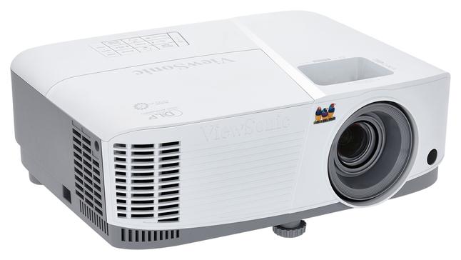 Digital Projectors, Item Number 2049331