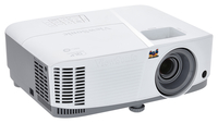 Digital Projectors, Item Number 2049331