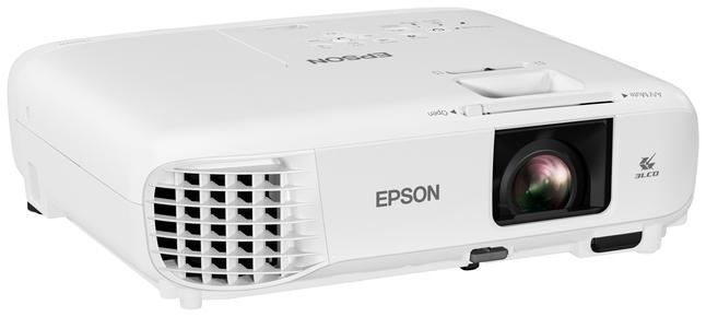 Digital Projectors, Item Number 2049334
