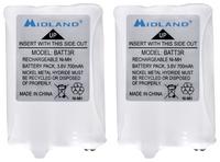 Computer Batteries, Item Number 2049337