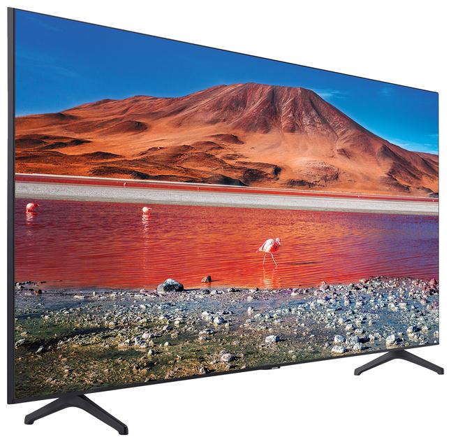 TV's & Remote Controls, Item Number 2049353