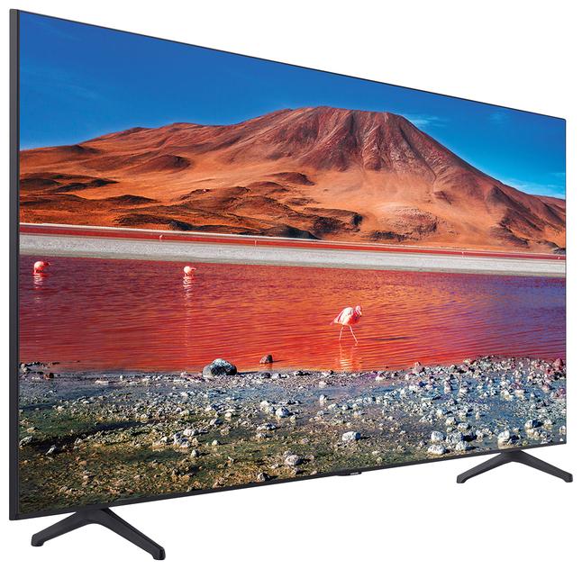 TV's & Remote Controls, Item Number 2049355