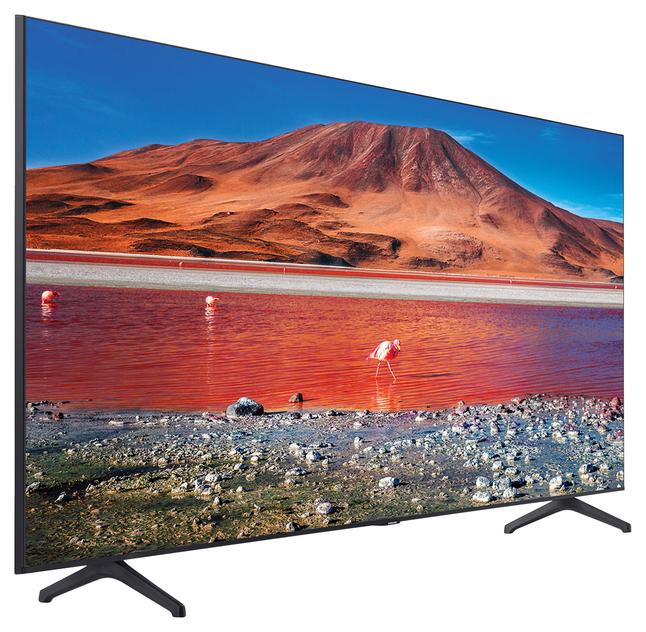 TV's & Remote Controls, Item Number 2049366