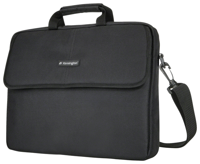 Tablet Cases & Accessories, Item Number 2049373