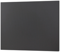 Foam Boards, Item Number 2049429