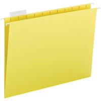 Hanging File Folders, Item Number 2049451