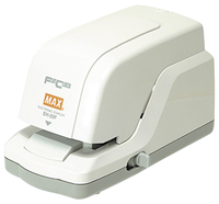 Electric and Automatic Staplers, Item Number 2049465