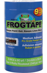 Masking/Painter's Tape, Item Number 2049471