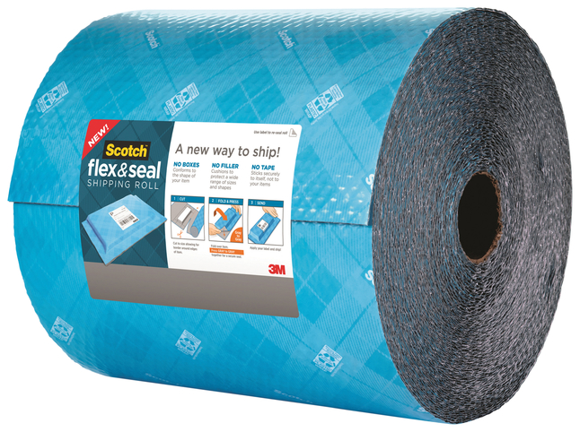 Packaging Materials, Item Number 2049494