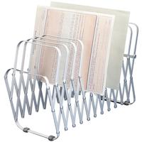 Desktop Trays and Desktop Sorters, Item Number 2049510