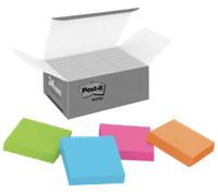 Sticky Notes, Item Number 2049512
