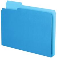 Top Tab Files/Folders, Item Number 2049513