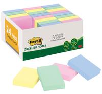 Sticky Notes, Item Number 2049514