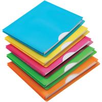 Catalog and Booklet Envelopes, Item Number 2049526