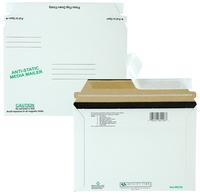 CD Envelopes and DVD Envelopes, Item Number 2049536